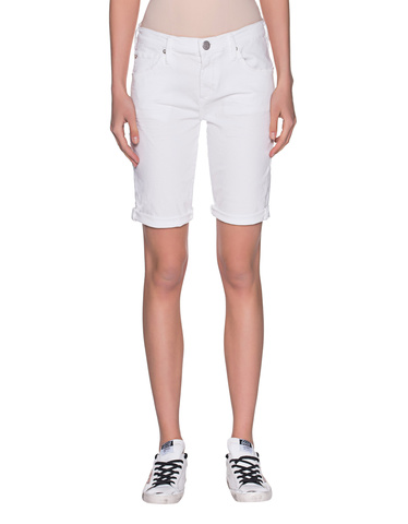 true-religion-d-jeansshorts-boyfriend_1