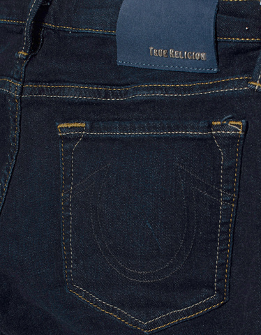 true-religion-d-bermuda-halle-denim_drkbl