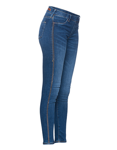 true-religion-d-jegging-stripe-rhinestone_bls