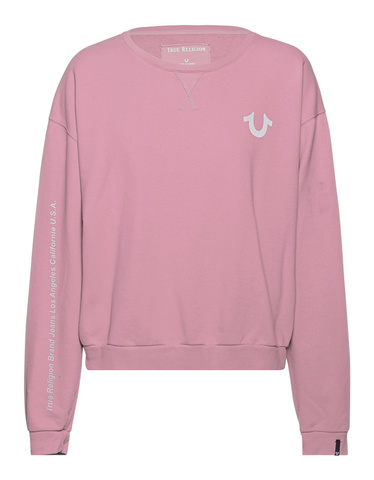 true-religion-d-sweatshirt-horseshoe-fleece_1_pink