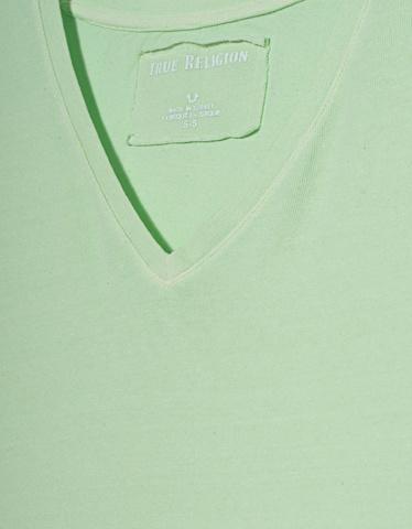 true-religion-d-tshirt-v-neck_1_mint