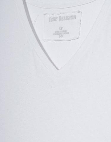 true-religion-d-tshirt-v-neck_1_white