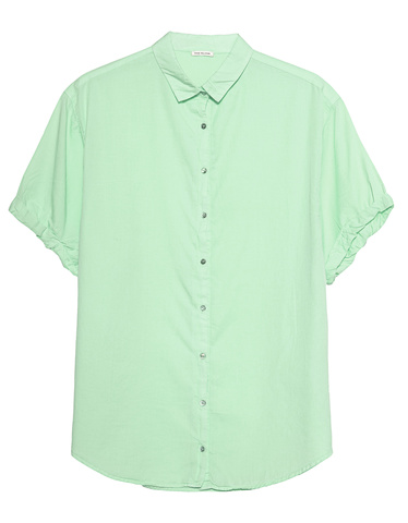 true-religion-d-bluse-kurzarm-relax_1_lightgreen