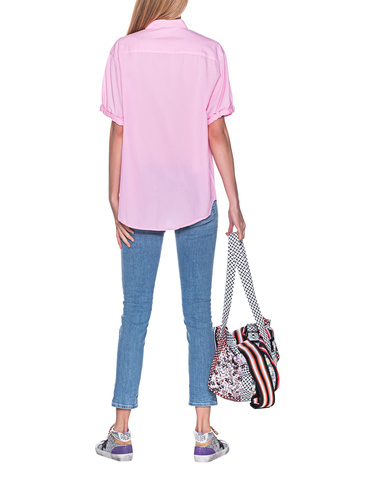 true-religion-d-bluse-kurzarm-relax_1_pink