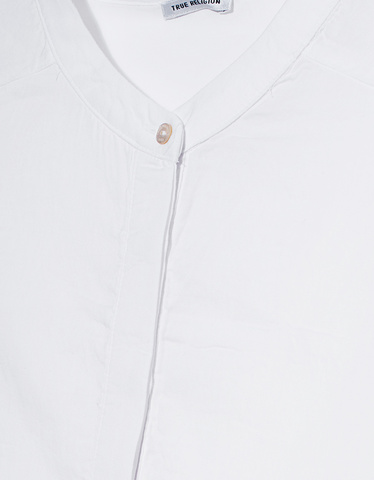 true-religion-d-bluse-button-boxy_1_white