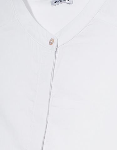 true-religion-d-bluse-button-boxy_1_white