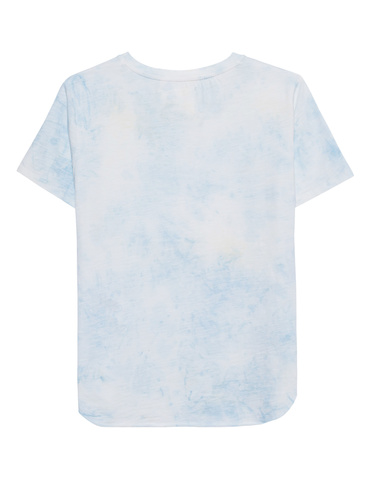 true-religion-d-tshirt-v-neck-batik_1_lightblue
