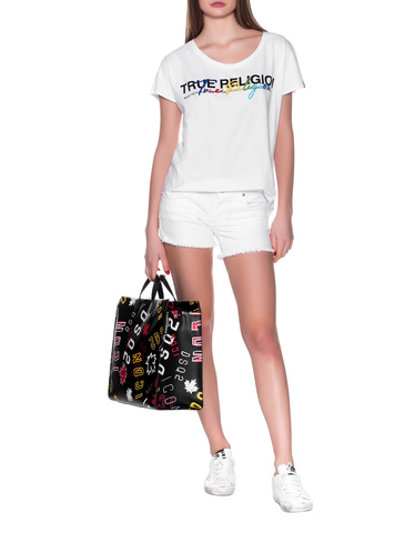 true-religion-d-tshirt-rundhals-embroidery_1_white