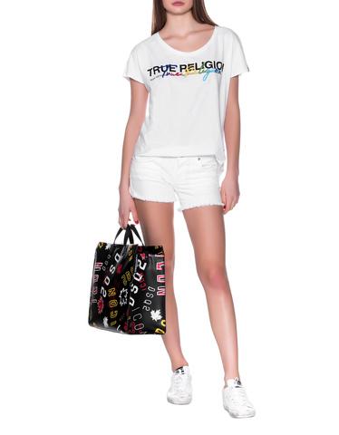 true-religion-d-tshirt-rundhals-embroidery_1_white