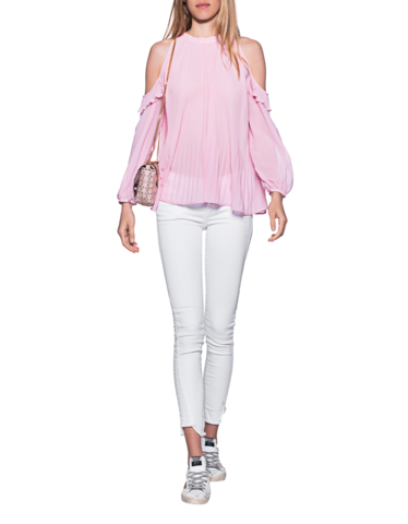 true-religion-d-bluse-off-shoulder-pliss-e_1_rose