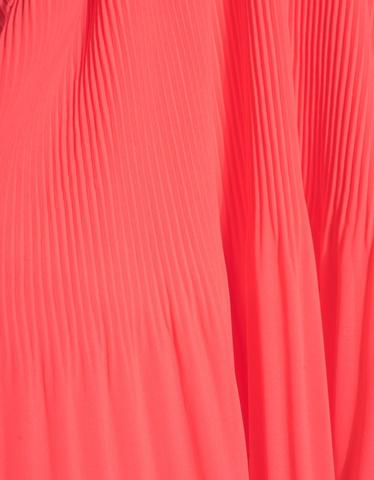 true-religion-d-bluse-off-shoulder-pliss-e_1_coral