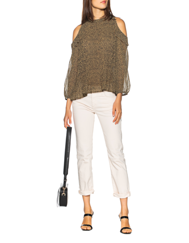 true-religion-d-kelid-plissee-off-shoulder-khaki-leo-_1_leo