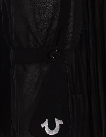 true-religion-d-bluse-black-plissee_black