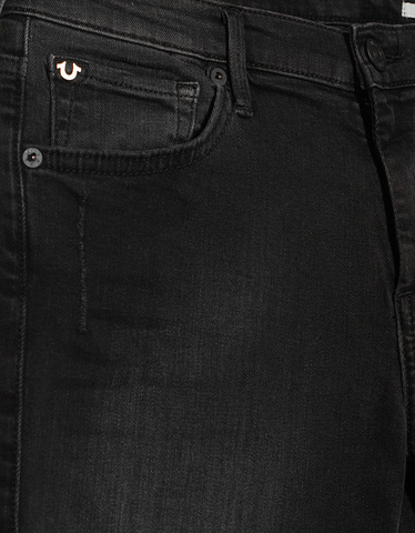 true-religion-d-jeans-liv_1_black