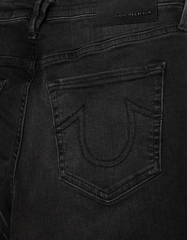 true-religion-d-jeans-liv_1_black