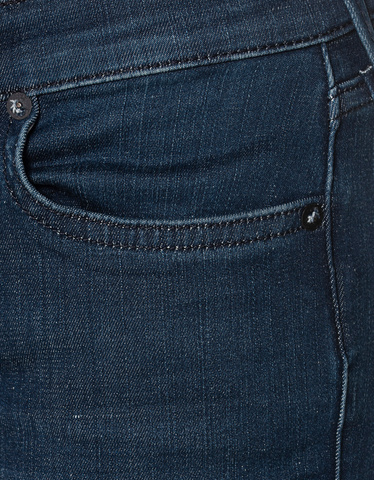 true-religion-d-jeans-halle-superstretch_darkblue