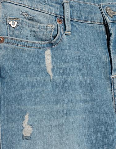 true-religion-d-jeans-halle-lacey-deep-blue_1_deepblue