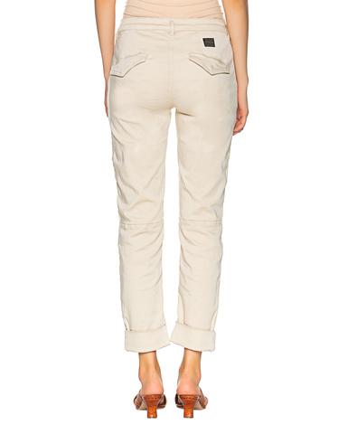 true-religion-d-hose-sateen-dsand_1_sand
