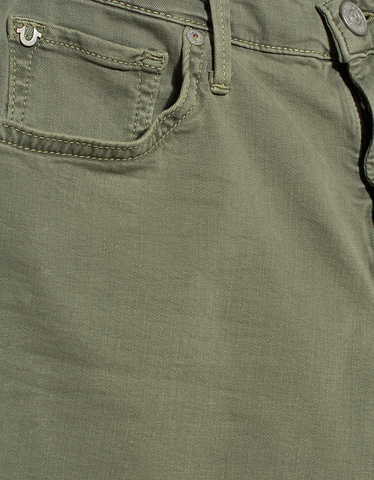 true-religion-d-jeans-liv-gabardin-stretch_1_green