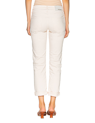 true-religion-d-jeans-liv-gabardin-stretch_offwhite