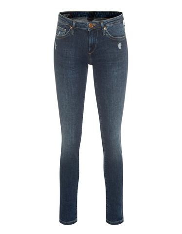 true-religion-d-jeans-new-halle-regular_1_blue