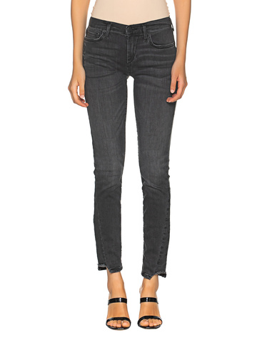 true-religion-d-jeans-halle-_1_black