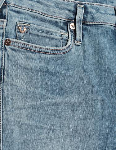 true-religion-d-jeans-new-halle-bootcut_1_lightblue