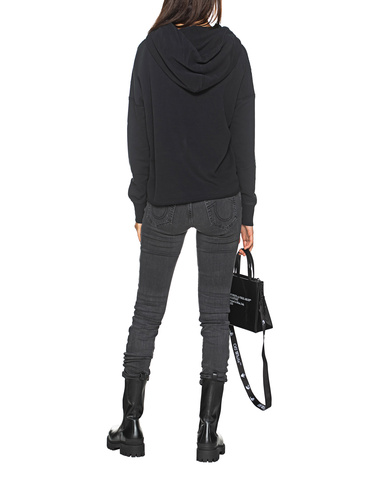 true-religion-d-hoodie-crop-buddha_1_black