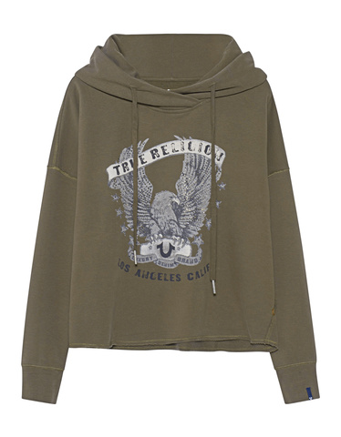 true-religion-d-hoodie-crop-eagle-rhinestones_deepgreen