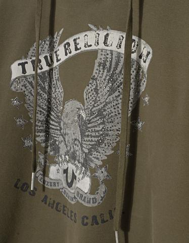 true-religion-d-hoodie-crop-eagle-rhinestones_deepgreen