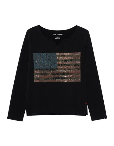 true-religion-d-sweatshirt-american-flag_1_black