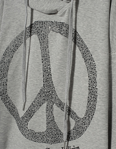 true-religion-d-hoodie-crop-peace-rhinestone_1_lightgrey