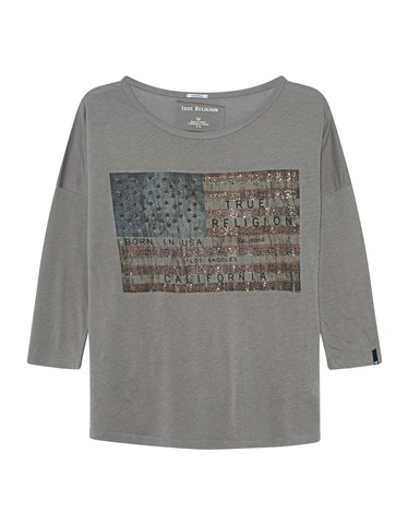 true-religion-d-longsleeve-american-flag_grey