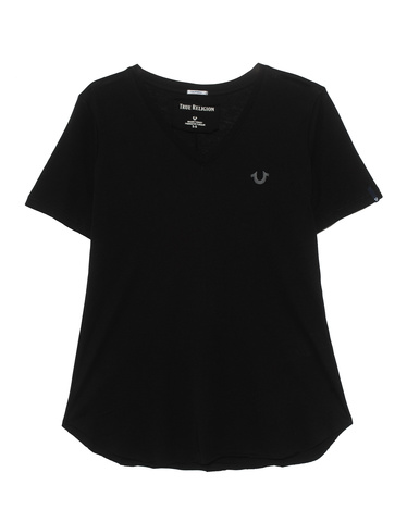 true-religion-d-tshirt-v-neck-reflector-horseshoe_1_black