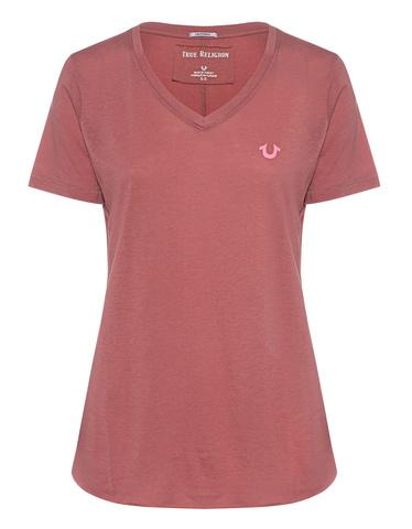 true-religion-d-shirt-reflector-_mauve