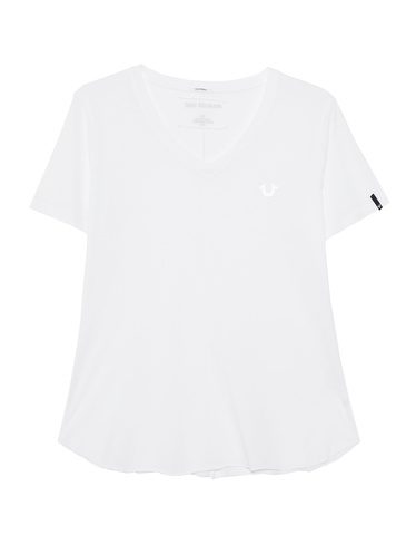 true-religion-d-tshirt-v-neck-reflector-horseshoe_1_whitee