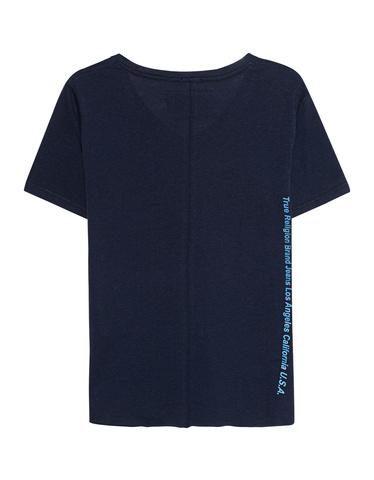 true-religion-d-shirt-reflector-_navy