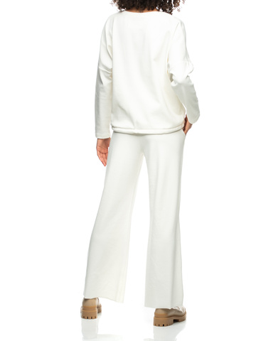 true-religion-d-sweatshirt-baloon-blanc_1_white