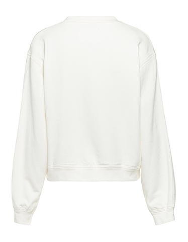 true-religion-d-sweatshirt-crewneck-fleece-blanc_1_white