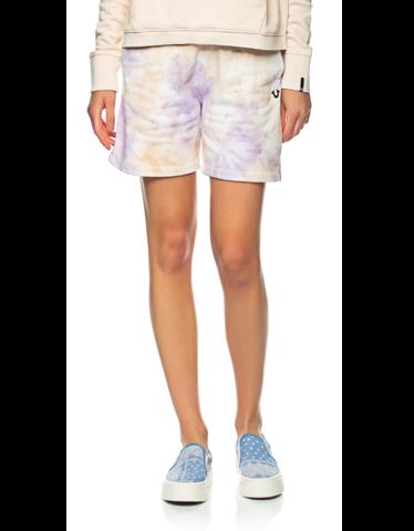 true-religion-d-short-batik-lavendar_1_lavender