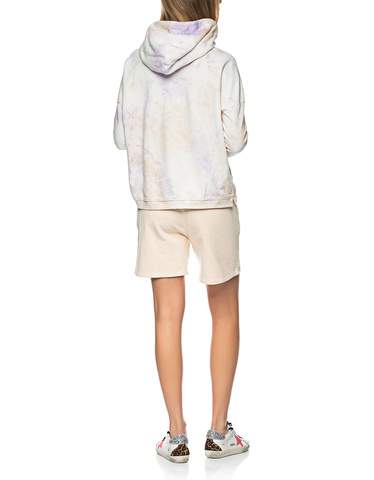 true-religion-d-hoodie-boxy-crop-batik-lavendar_1_lavendar