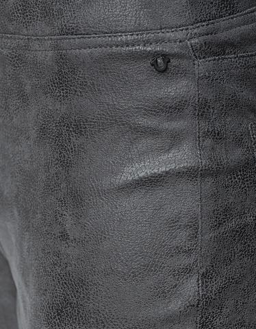 true-religion-d-hose-imitation-leather_1_snakegrey