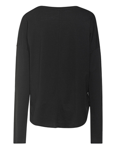 true-religion-d-longsleeve-oversized_1_black