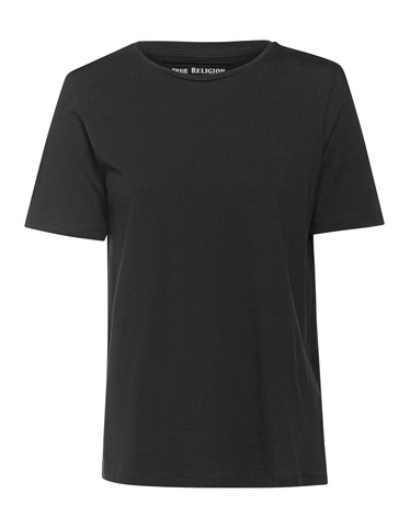 true-religion-d-shirt-crew-boxy-black_1_black
