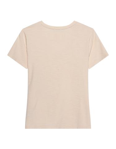 true-religion-d-shirt-vneck-ashape-pale-pink_1_palepink