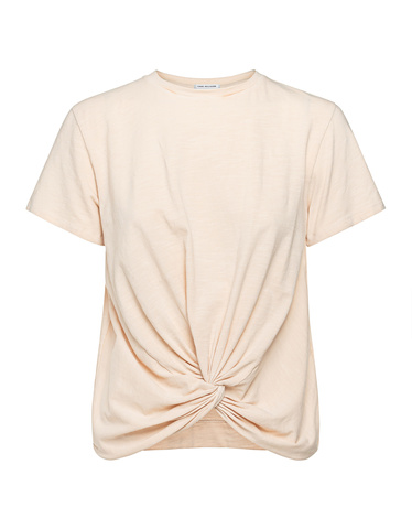 true-religion-d-shirt-knot-pale-pink_1_palepink