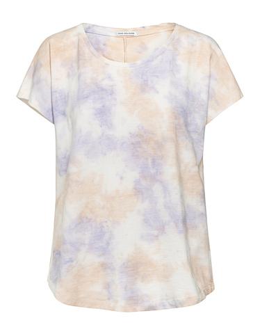 true-religion-d-shirt-crew-relax-batik-lavendar_1_lavender