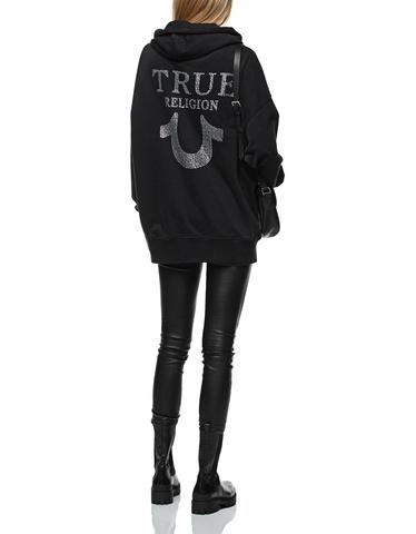 true-religion-d-hoody-oversized_black