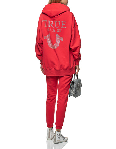 true-religion-d-hoody-oversized-red_red