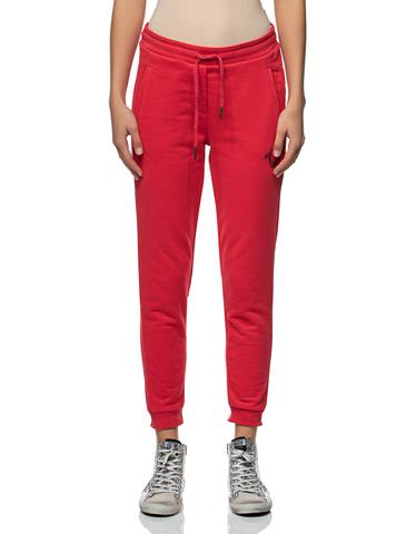 true-religion-d-sweatshirt-horsehoe-rhinestoned-red_red